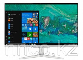 Моноблок Acer/Aspire C27-865