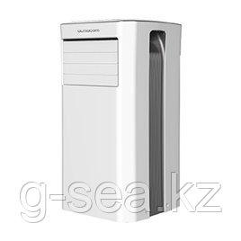 Мобильный кондиционер Almacom AM-07F 18-20 м2