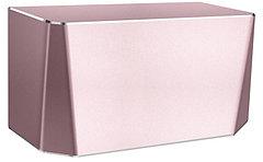 Высокоскоростная сушилка для рук Biolos YSHD-40 Розовая, фото 3