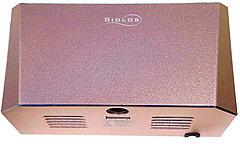 Высокоскоростная сушилка для рук Biolos YSHD-40 Розовая, фото 2