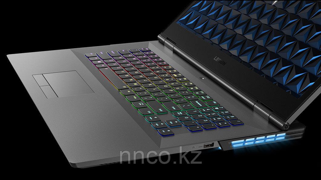 Ноутбук Lenovo Legion Y530-15ICH 15.6