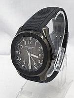 Часы мужские Patek Philippe 0169-4