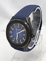 Часы мужские Patek Philippe 0170-4