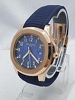 Часы мужские Patek Philippe 0171-4