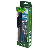 Селфи устройство Perfeo Stick M7  19-80 cm/ 3.5 mm audio cable/ Black