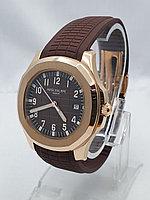 Часы мужские Patek Philippe 0172-4