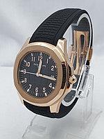 Часы мужские Patek Philippe 0173-4
