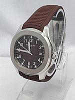 Часы мужские Patek Philippe 0174-4
