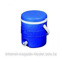 Термос пищевой 12 литров