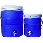 Термос пищевой 12 литров, фото 3