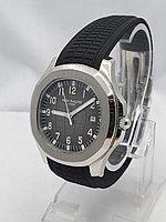 Часы мужские Patek Philippe 0177-4