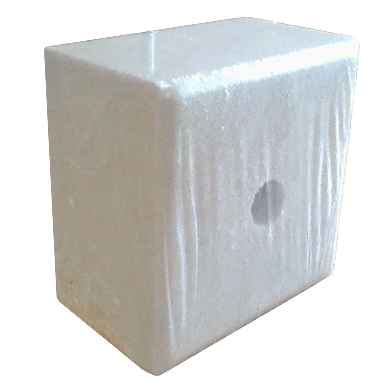 Солевой лизунец,  Feedmix Mineral