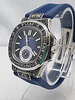 Часы мужские Patek Philippe 0181-4