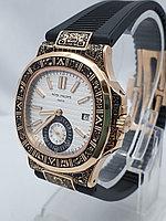 Часы мужские Patek Philippe 0182-4