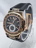 Часы мужские Patek Philippe 0183-4