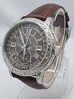 Часы мужские Patek Philippe 0185-4