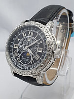 Часы мужские Patek Philippe 0186-4