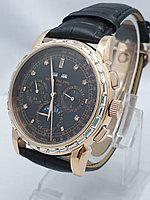 Часы мужские Patek Philippe 0187-4