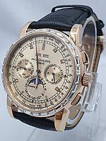 Часы мужские Patek Philippe 0188-4