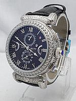 Часы мужские Patek Philippe 0189-4, фото 1