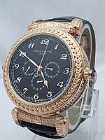 Часы мужские Patek Philippe 0190-4, фото 1