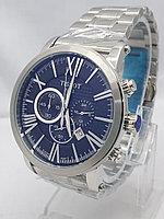 Часы мужские Tissot 0408-4-60