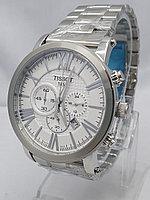 Часы мужские Tissot 0409-4-60