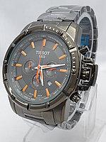 Часы мужские Tissot 0410-4-60