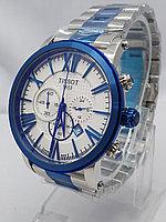 Часы мужские Tissot 0411-4-60