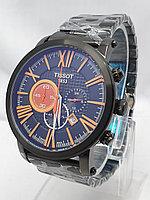 Часы мужские Tissot 0412-4-60