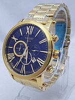 Часы мужские Tissot 0413-4-60