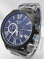 Часы мужские Tissot 0414-4-60