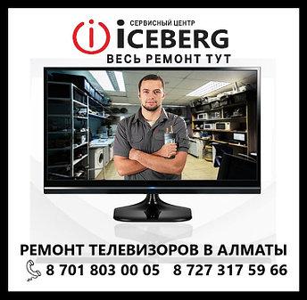 Ремонт телевизоров в Алматы, фото 2