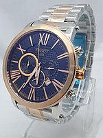 Часы мужские Tissot 0415-4-60