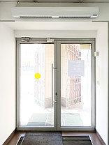 Воздушно-тепловая завеса Тепломаш КЭВ-10П1062E Оптима (1,5 метровая; с электрическим нагревателем), фото 3