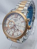 Часы мужские Tissot 0417-4-60