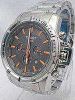 Часы мужские Tissot 0420-4-60