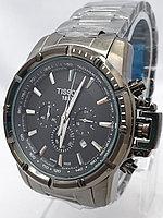 Часы мужские Tissot 0421-4-60
