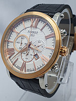 Часы мужские Tissot 0422-4-60