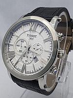 Часы мужские Tissot 0423-4-60