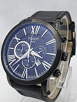 Часы мужские Tissot 0424-4-60