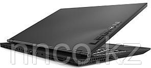 Ноутбук Lenovo Legion Y730-15ICH 15.6