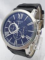 Часы мужские Tissot 0426-4-60
