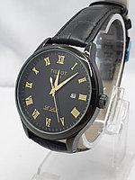 Часы мужские Tissot 0428-4-60