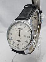 Часы мужские Tissot 0429-4-60