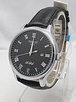 Часы мужские Tissot 0430-4-60