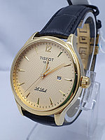 Часы мужские Tissot 0431-4-60