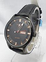 Часы мужские Tissot 0432-4-60