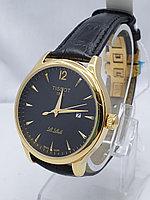 Часы мужские Tissot 0433-4-60