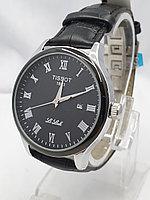 Часы мужские Tissot 0434-4-60